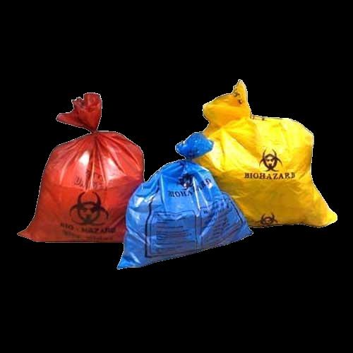 Plastic Manufacturing Companies in UAE